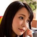 羽生ありさ,羽生亞梨沙,Hanyu Arisa