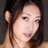 小早川怜子,小早川怜子,Reiko Kobayakawa