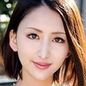 七瀬リナ,七瀨莉娜,Rina Nanase