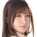 天使もえ,天使萌,Moe Amatsuka