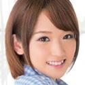 椎名そら,椎名空,Shiina Sora