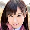 さくらみゆき,櫻美雪,Imai Sakura Miyuki