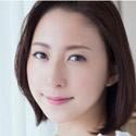 松下紗栄子,松下紗榮子,Matsushita Saeko