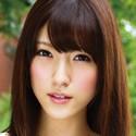 森沢かな(飯岡かなこ),飯岡加奈子,Be Morisawa (Kanako Iioka)