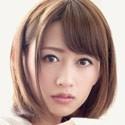 希島あいり,希島愛理,Nozomi Shima Airi