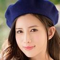 永井マリア,永井マリア,Nagai maria2