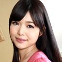 碧しの,碧志乃,Shino Aoi
