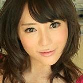逢沢はるか,黑木琴音,Haruka Aizawa