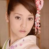 みづなれい,水菜麗,Rei Mizuna