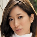 東凛,東凛,Rin Azuma