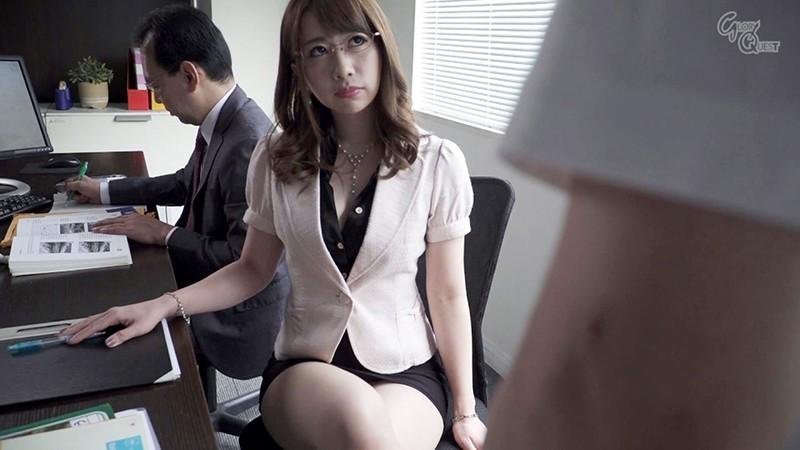 GVG-965 お色気P●A会長&悩殺女教師と悪ガキ生徒会 若月みいな/大浦真奈美