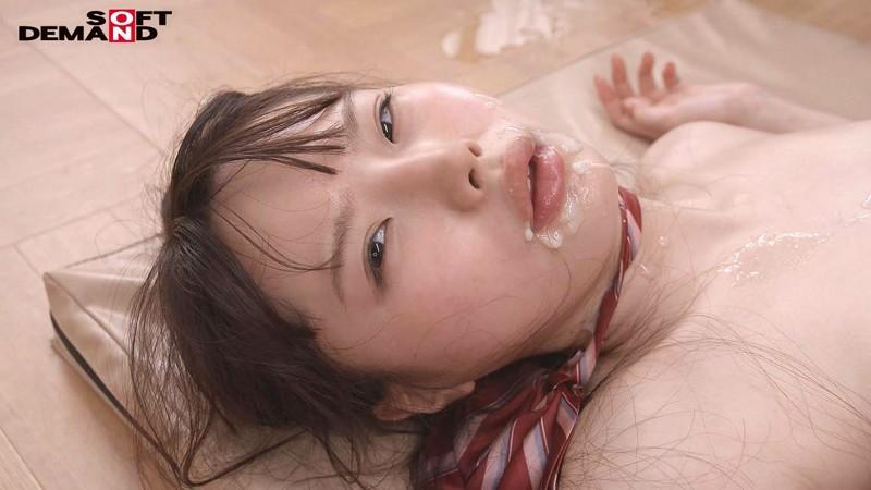 SDAB-111 青春汁まみれ みずみずしくフレッシュなつるぺたパイパンボディから汁、汗、潮、精子が弾け飛ぶ!どっぴゅん13発!! この可愛さクセになるっ!!! 松本いちか