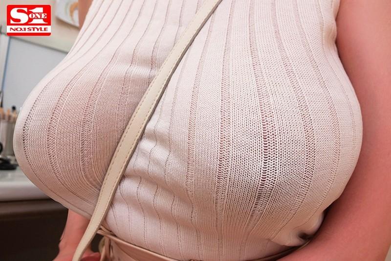 [中国語字幕]SSNI-574 常にノーブラ透けおっぱいで誘惑する【完全着衣】Jカップお姉さん 筧ジュン