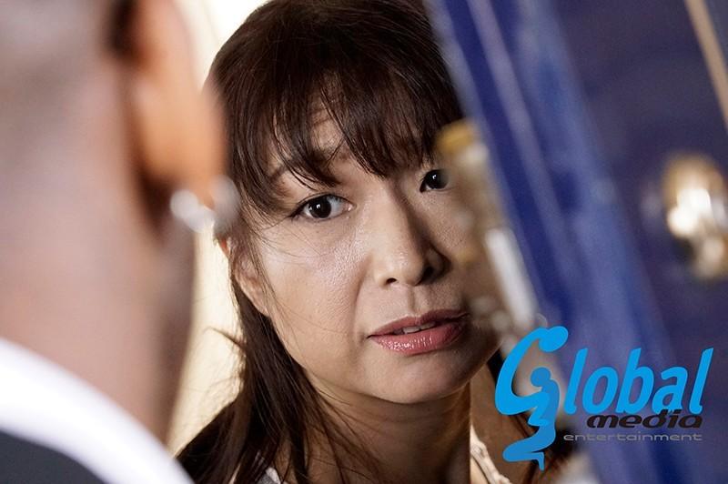 BLB-02 黒人巨大マラ 犯された日本人熟女 亡き夫の借金のカタにされ陵辱される4P輪姦セックス 【初黒人解禁作品】 時田こずえ