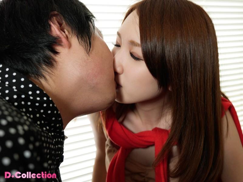 DGL-072 何でもレンタル-杏奈りかAV女優-