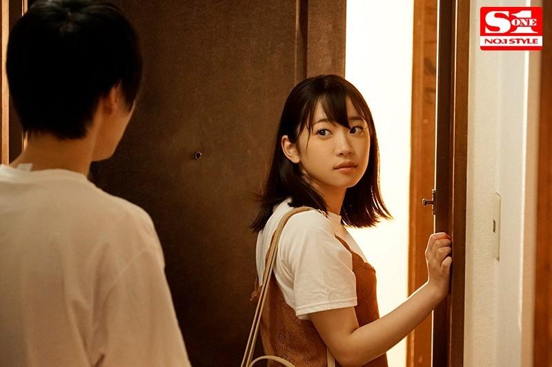 [中国語字幕]SSNI-623 僕の彼女が不在中に、彼女の親友のAV女優と好き放題ハメまくった3日間 架乃ゆら