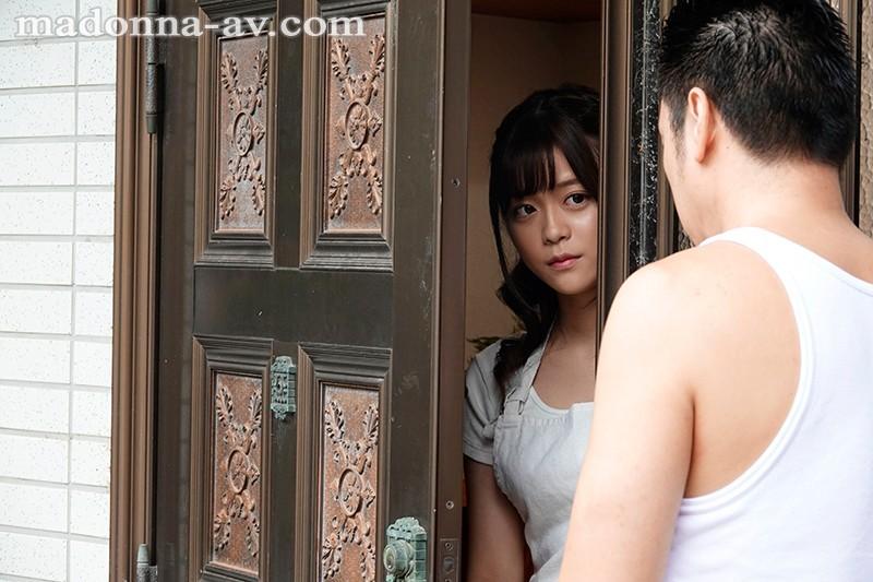 [中国語字幕]JUL-049 色白スレンダーな弟の嫁を言いなりにしています。中出しをしても彼女は私に無関心です―。 奏音かのん