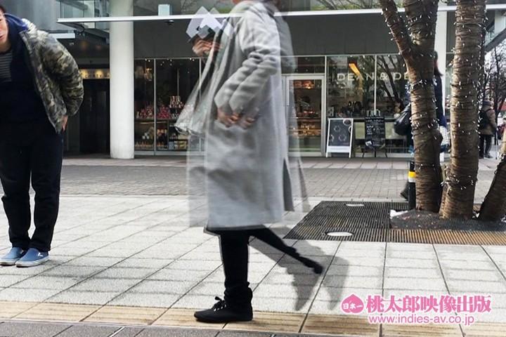 YMDD-077 祝★AVデビュー 魔性の早熟少女 初撮り 坂口みほの