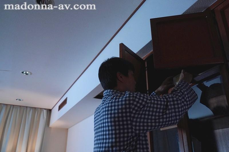 [中国語字幕]JUL-085 妻の浮気を知った日から、目の前でSEXをさせるまでの寝取らせ記録映像―01。