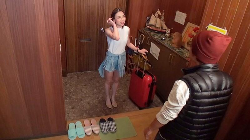 [中国語字幕]DVDMS-490 一般男女ドキュメントAV 観光で来た中国人のデカ尻美熟女に僕の部屋を民泊利用で貸し出したその日から帰国する直前まで生ハメで何度も精子を搾り取られた(多謝)