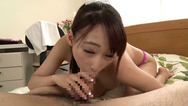 T28-422 エロ過ぎる巨乳姉ちゃんと近親相姦性活
