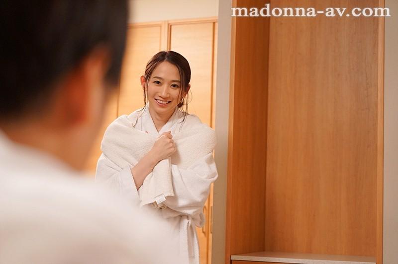 [中国語字幕]JUY-794 出張先のビジネスホテルでずっと憧れていた女上司とまさかまさかの相部屋宿泊 水戸かな