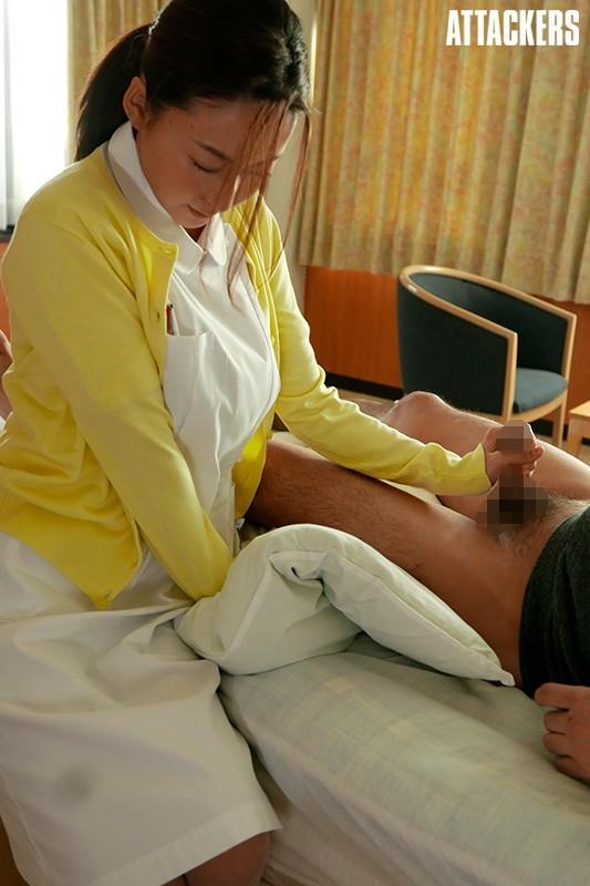 [中国語字幕]ADN-211 不純な白衣 人妻看護師・美香のあやまち 松下紗栄子
