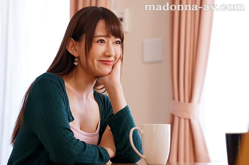 [中国語字幕]JUL-138 母の友人 希島あいり