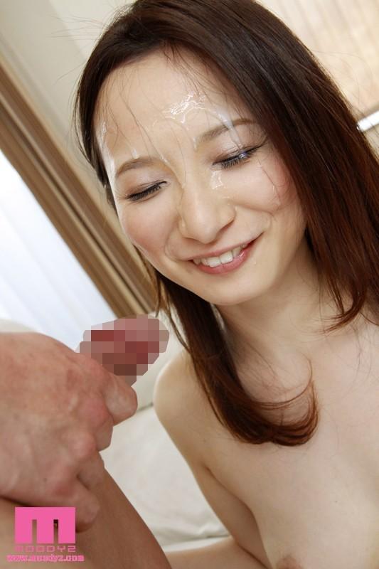 MIDD-887 めいぷるパイ誕生◆ 悠希めい