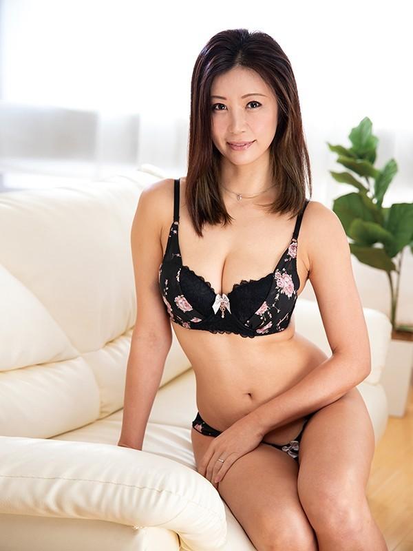 [中国語字幕]KSBJ-082 家庭内不倫 ~義兄と私の姦係~ 片瀬仁美