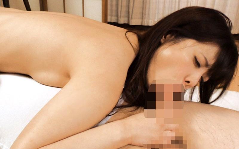 MGDN-131 夫の居ぬ間に寝とられ堕ちた人妻 4時間