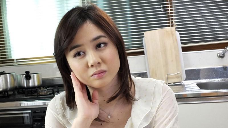 GVG-296 禁断介護 吉川あいみ