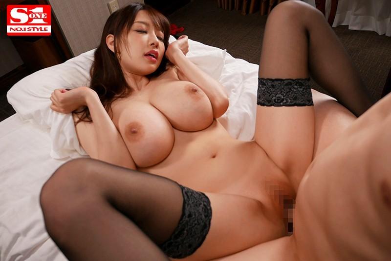 OFJE-279 安齋らら 1st BEST