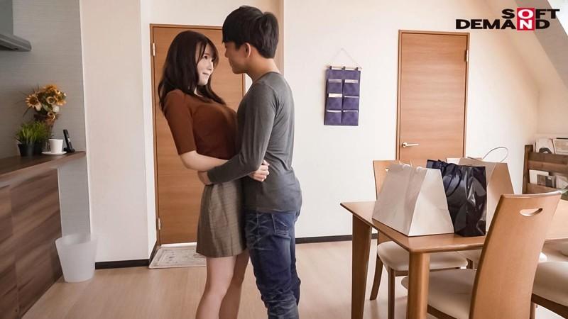 [中国語字幕]MSFH-029 愛した男は犯罪者 恋人が自首する直前まで狂うほど求め合い中出しした日 水沢美心