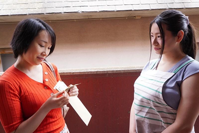[中国語字幕]NKKD-179 近所の不良主婦にそそのかされてモグリの団地妻売春サークルに名前だけ登録させられたウチの妻 春菜はな