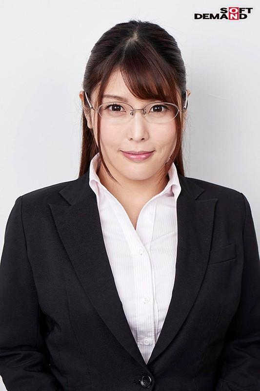 SHYN-132 SOD女子社員 野球拳 ロケの手伝いをする女子社員に突撃! 編成部 桜庭洋子
