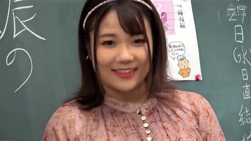 sooyoung - creampie HND-967 浮気がバレたある日、彼女の巨尻ママに高速騎乗位で何度 ...