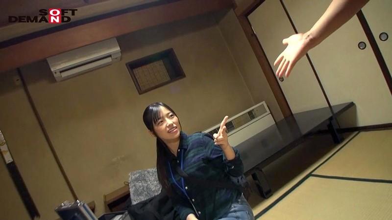 SHYN-136 SOD女子社員 野球拳 ロケの準備をする女子社員に突撃! 制作部 廣瀬梨花
