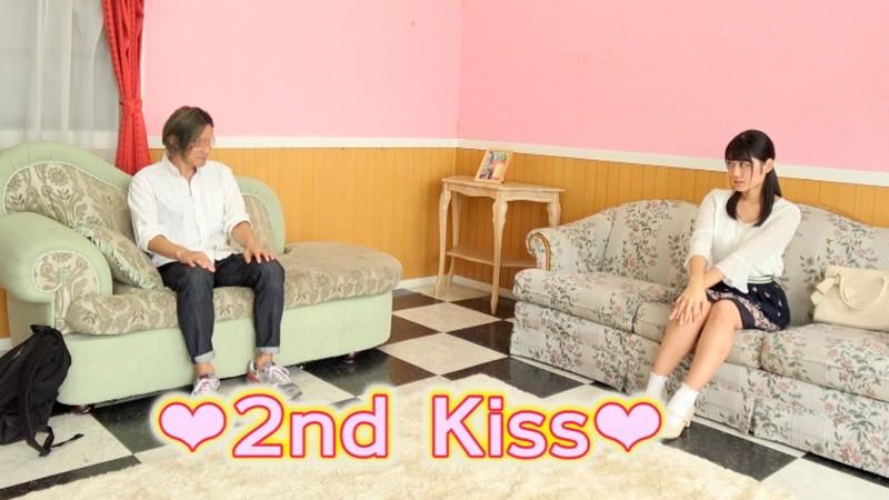 GEKI-005 キス恋検証!恋愛に奥手な女子大生はキスだけで恋に落ちてSEXしてしまうのか?実はムッツリすけべなミスキャンパス ナオさん22歳