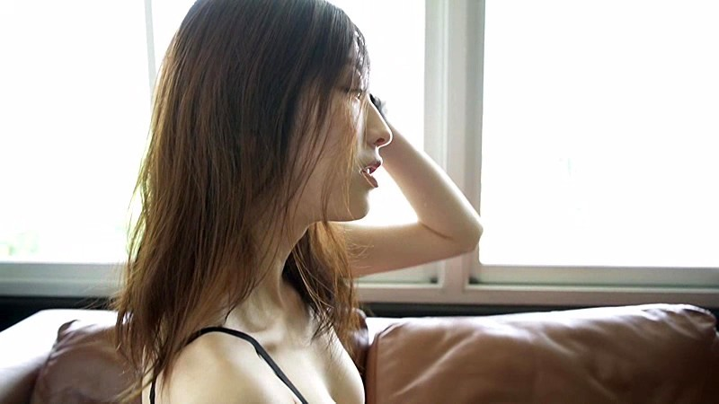REBDB-329 Ai2 10 years…/羽田あい (ブルーレイディスク)