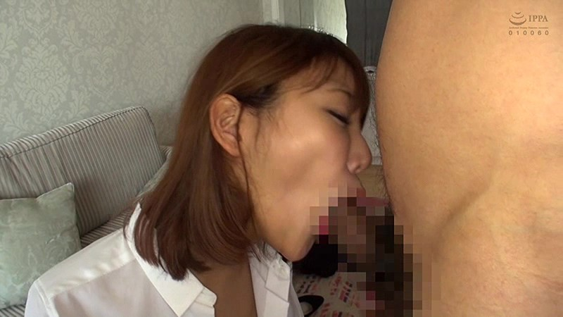 DVAJ-348 長身ナイスバディお姉さん 若菜奈央 BEST