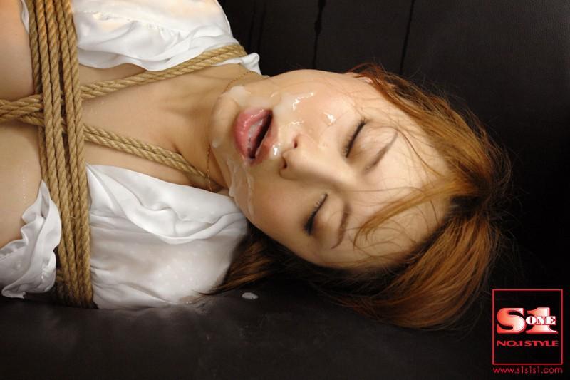 ONSD-434 S級女優の高画質ハードファック4時間