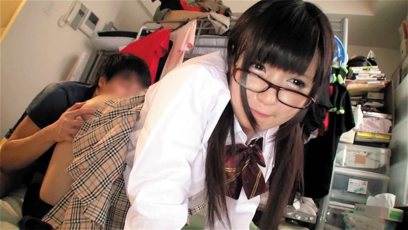 ARBB-050 #新宿神待ち家出女子校生 COMPLETE MEMORIAL BEST