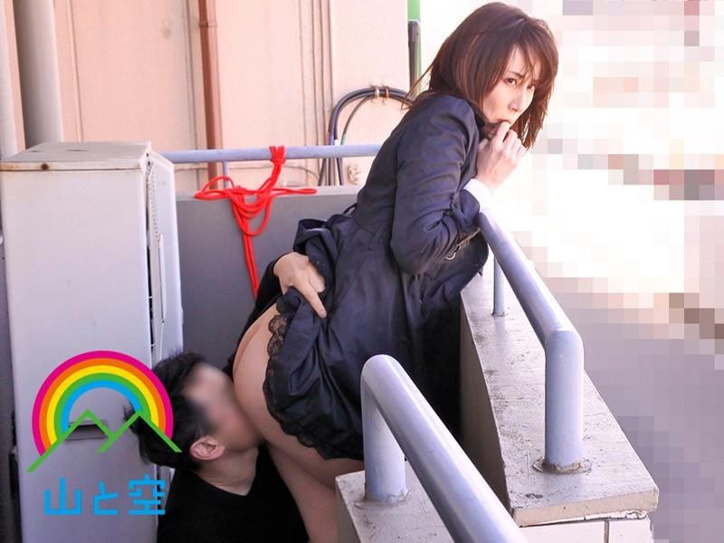 SOJU-009 性奴隷にして下さい。ドM願望の変態妻をアヘ堕ち調教4時間 澤村レイコ(44歳)