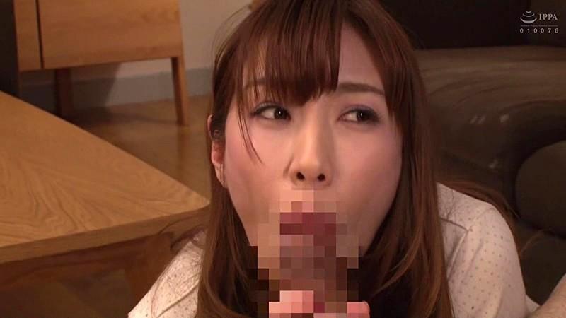 SPRD-1151 お義母さん、にょっ女房よりずっといいよ… 相浦茉莉花