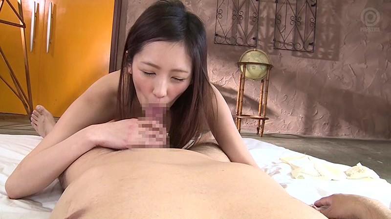 KRVS-002 桃谷エリカ、ダマしちゃいます!!