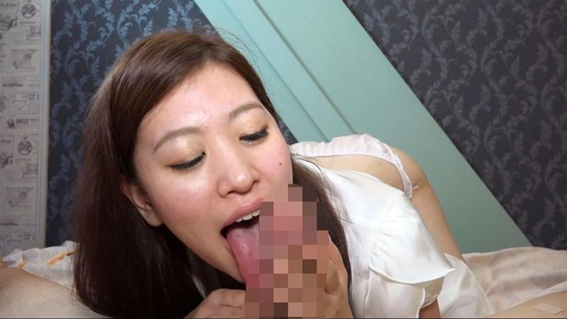 GDJU-001 おもいっきり発情しちゃった 関西弁がキュートなHカップの巨乳ちゃん ほしがりマ○コにザー○ン注入