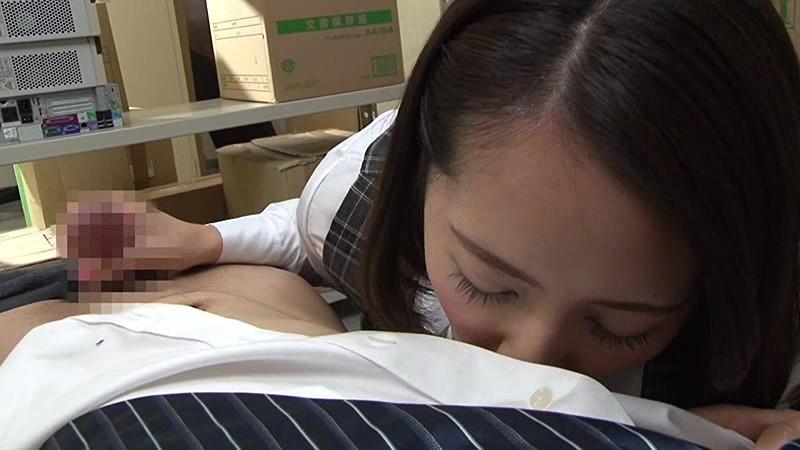 XRW-726 朝霧浄監督作品 恋人のふりをする年下の女に少年のような恋をした俺 美咲かんな