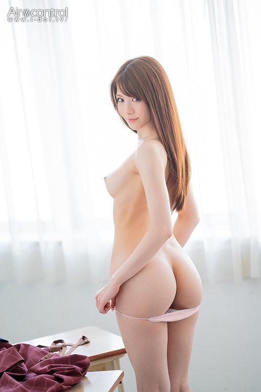 OAE-188 裸神 相沢みなみ