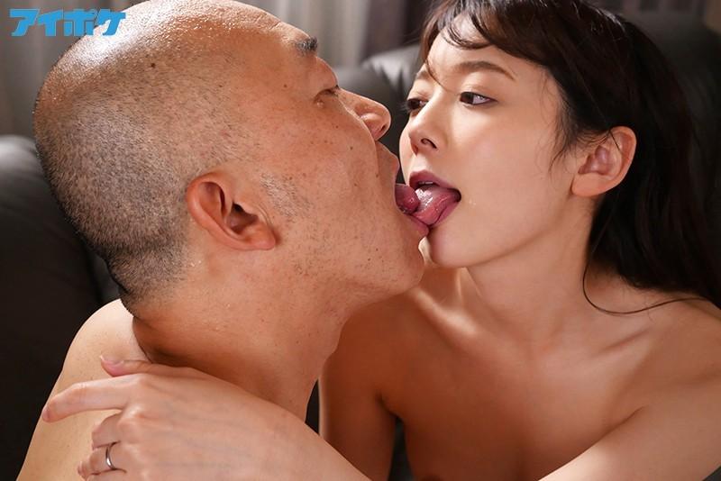 IPX-359 義父を狂わせる献身若妻の全身舐めしゃぶり誘惑 岬ななみ